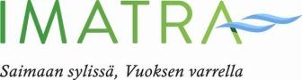 Imatra_logo_sloganilla_RGB