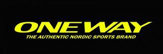 ONE-WAY-full-logo-yellow-black-bg