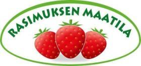 rasimuksen maatila logo