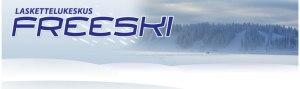 FreeSki
